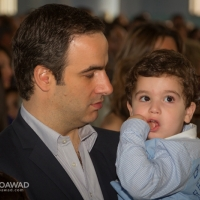michel_moawad_and_family_palm_sunday_zgharta_photo_chady_souaid_13