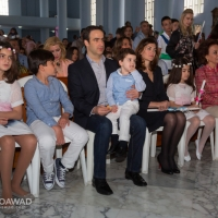 michel_moawad_and_family_palm_sunday_zgharta_photo_chady_souaid_15
