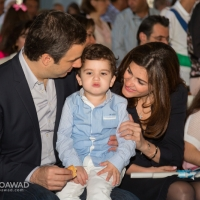 michel_moawad_and_family_palm_sunday_zgharta_photo_chady_souaid_16
