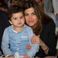 michel_moawad_and_family_palm_sunday_zgharta_photo_chady_souaid_17