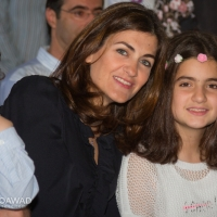 michel_moawad_and_family_palm_sunday_zgharta_photo_chady_souaid_18