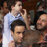 michel_moawad_and_family_palm_sunday_zgharta_photo_chady_souaid_19