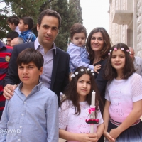 michel_moawad_and_family_palm_sunday_zgharta_photo_chady_souaid_20