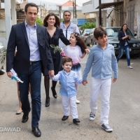 michel_moawad_and_family_palm_sunday_zgharta_photo_chady_souaid_4