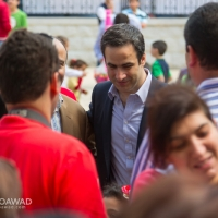 michel_moawad_and_family_palm_sunday_zgharta_photo_chady_souaid_8