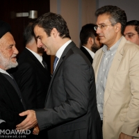 michel_moawad_offering_condolences_to_cheikh_hani_fahs_family-10