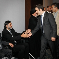 michel_moawad_offering_condolences_to_cheikh_hani_fahs_family-11