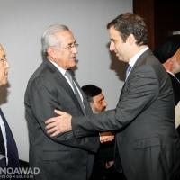 michel_moawad_offering_condolences_to_cheikh_hani_fahs_family-12