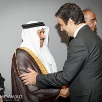 michel_moawad_offering_condolences_to_cheikh_hani_fahs_family-13