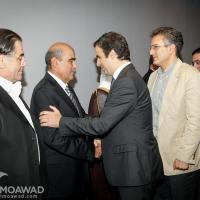 michel_moawad_offering_condolences_to_cheikh_hani_fahs_family-14