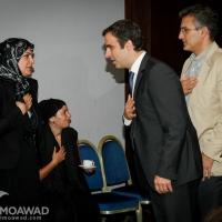 michel_moawad_offering_condolences_to_cheikh_hani_fahs_family-15