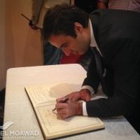 michel_moawad_offering_condolences_to_cheikh_hani_fahs_family-16