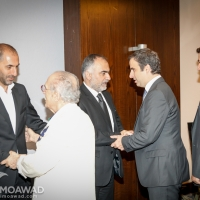 michel_moawad_offering_condolences_to_cheikh_hani_fahs_family-6