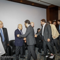 michel_moawad_offering_condolences_to_cheikh_hani_fahs_family-8