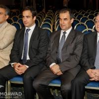 michel_moawad_offering_condolences_to_cheikh_hani_fahs_family-9