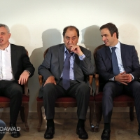 toufic-moawad-funeal-m