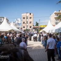 toufik-moawad-funeral-photo-chady-souaid_17