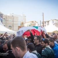 toufik-moawad-funeral-photo-chady-souaid_19