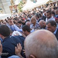 toufik-moawad-funeral-photo-chady-souaid_21
