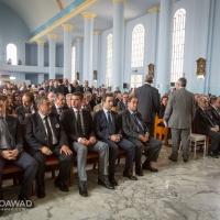 toufik-moawad-funeral-photo-chady-souaid_25