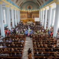 toufik-moawad-funeral-photo-chady-souaid_28