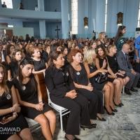 toufik-moawad-funeral-photo-chady-souaid_29