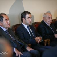 toufik-moawad-funeral-photo-chady-souaid_40