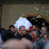 toufik-moawad-funeral-photo-chady-souaid_55
