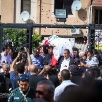 toufik-moawad-funeral-photo-chady-souaid_58