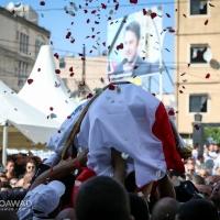 toufik-moawad-funeral-photo-chady-souaid_61