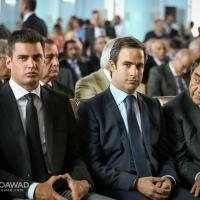toufik-moawad-funeral-photo-chady-souaid_62