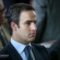 toufik-moawad-funeral-photo-chady-souaid_71