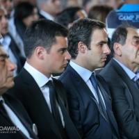 toufik-moawad-funeral-photo-chady-souaid_74