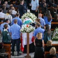 toufik-moawad-funeral-photo-chady-souaid_77