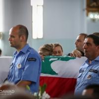 toufik-moawad-funeral-photo-chady-souaid_84