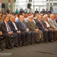 takwa-salam-commemoration-photo-chady-souaid-17