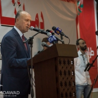 takwa-salam-commemoration-photo-chady-souaid-35