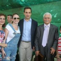 bazbina-project-launch-rmf-photo-chady-souaid-23