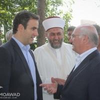 bazbina-project-launch-rmf-photo-chady-souaid-24