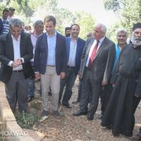 bazbina-project-launch-rmf-photo-chady-souaid-26
