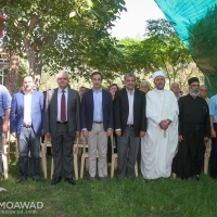 bazbina-project-launch-rmf-photo-chady-souaid-4