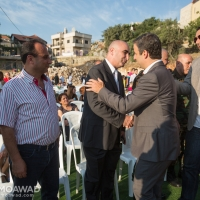 toula-municipality-concert-and-honoring-ceremony-photo-chady-souaid-11