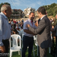 toula-municipality-concert-and-honoring-ceremony-photo-chady-souaid-12