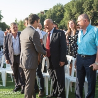 toula-municipality-concert-and-honoring-ceremony-photo-chady-souaid-14