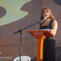 toula-municipality-concert-and-honoring-ceremony-photo-chady-souaid-17
