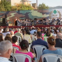 toula-municipality-concert-and-honoring-ceremony-photo-chady-souaid-19