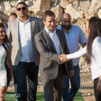 toula-municipality-concert-and-honoring-ceremony-photo-chady-souaid-2