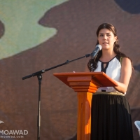 toula-municipality-concert-and-honoring-ceremony-photo-chady-souaid-20