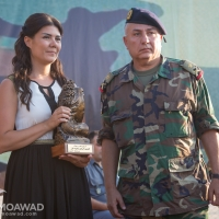 toula-municipality-concert-and-honoring-ceremony-photo-chady-souaid-21