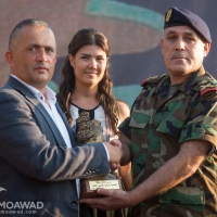 toula-municipality-concert-and-honoring-ceremony-photo-chady-souaid-23